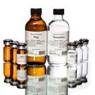 chemical-peel