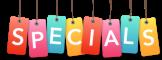 specials-e1526321379920.png